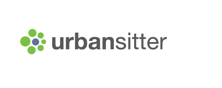 UrbanSitter_logo