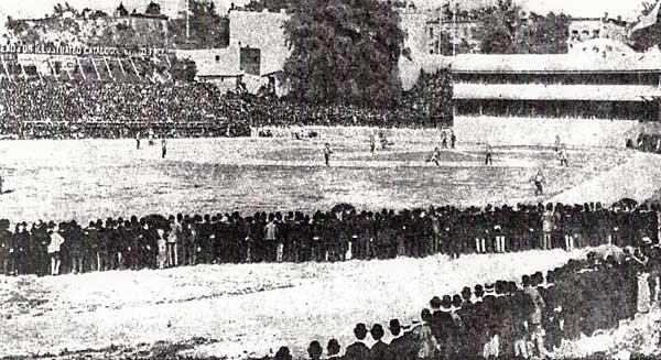 Brooklyn Dodgers vs Louisville, 1897