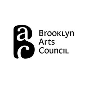 Brooklyn Arts Council