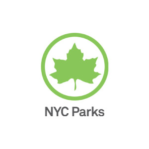 New York City Department of Parks and Recreation