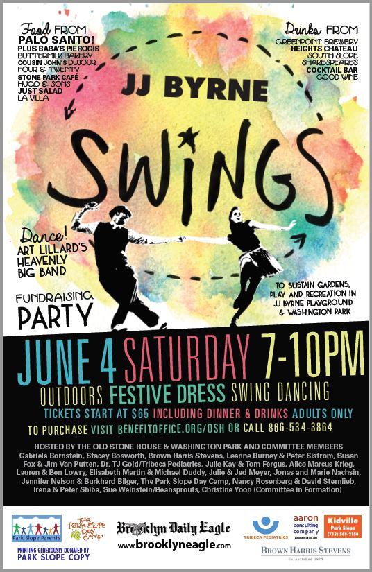 JJ-Byrne-Swings-Poster