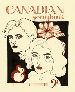 The Canadian Songbook