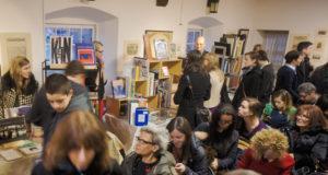bookfair11