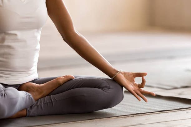 Yoga Classes Online Weekends The Old Stone House In Brooklyn